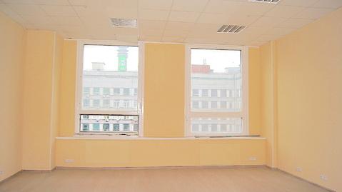 Сдается в аренду псн площадью42,3 кв.м в районе Останкинской телебашни - Фото 1