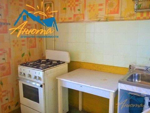 1 комнатная квартира в Жуков, Ленина 5 - Фото 5