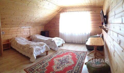 Дом в Владимирская область, Суздаль ул. Гоголя, 47 (150.0 м) - Фото 2