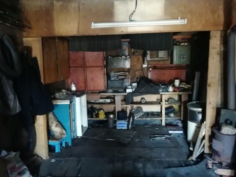 Продаю гараж в Выборге - Фото 2