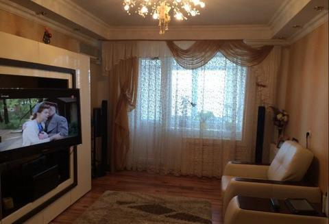 2 комнатная квартира на Свободе - Фото 2
