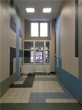 Офис по адресу . (ном. объекта: 1241) - Фото 3