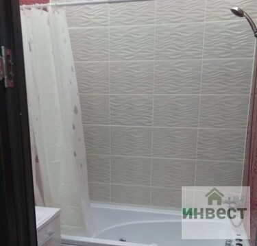 Продается однокомнатная квартира г.Апрелевка ул.Ясная 8 - Фото 5