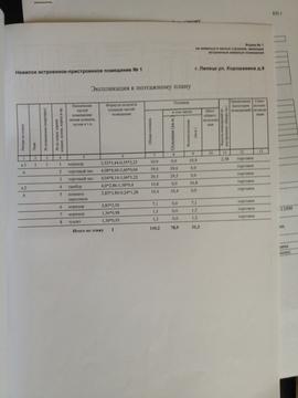 Коммерческая недвижимость, Хорошавина, д.9 - Фото 2