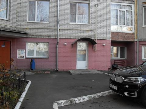 Продам нежилое помещение 200 кв.м, Брянск, - Фото 5