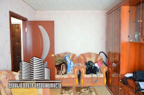 1 к. квартира п. Ольявидово ул. Центральная д. 29 (Дмитровский район) - Фото 2