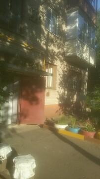 2-х комнатная квартира ул. Ломоносова, д. 24а - Фото 1