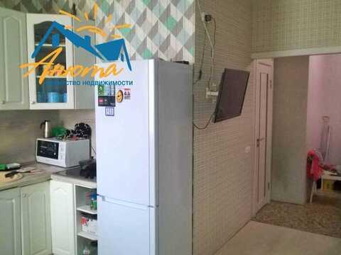 1 комнатная квартира в Обнинске, Гагарина 67 - Фото 4