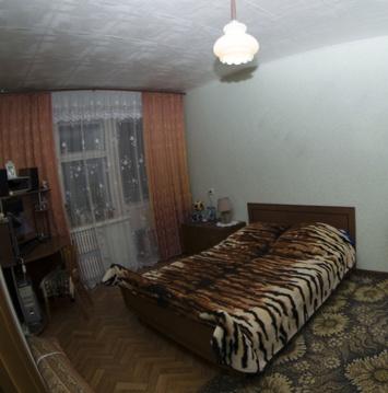 Продается квартира г Тамбов, ул Интернациональная, д 47 к 1 - Фото 1