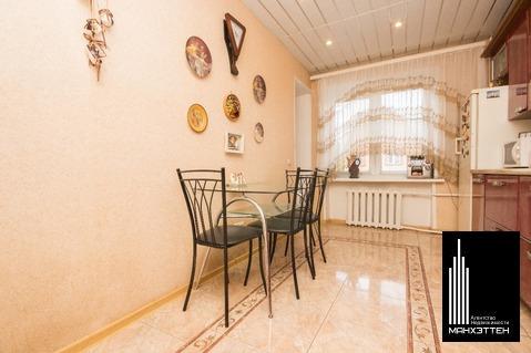 Отличный дом в Софьино! Аренда! - Фото 3