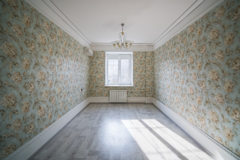 Продажа: 3 к.кв. ул. Краматорская, 22 - Фото 5