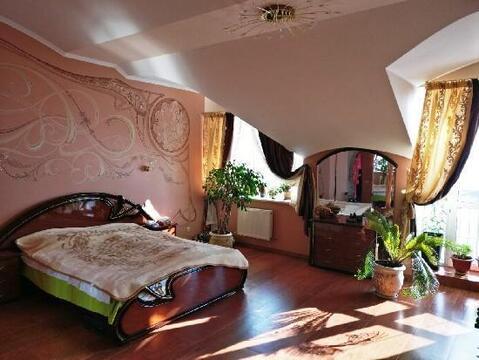 Продажа дома, Тольятти, Ул. Комсомольская - Фото 3