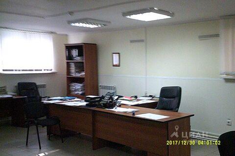 Продажа офиса, Ульяновск, Полупанова пер. - Фото 1