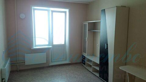 Продажа квартиры, Новосибирск, Ул. Дмитрия Шмонина - Фото 2