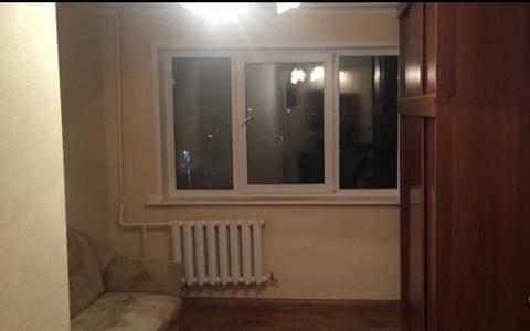 Аренда квартиры, Красноярск, Ул. Крылова - Фото 1