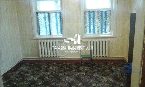 Сдается дом семейным общ.пл 45 кв.м, по ул жуковского, 2 комнаты и все . - Фото 5