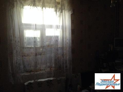 Сдаётся 2 комнаты в 3-комнатной квартире-12000р.+счётчики - Фото 3