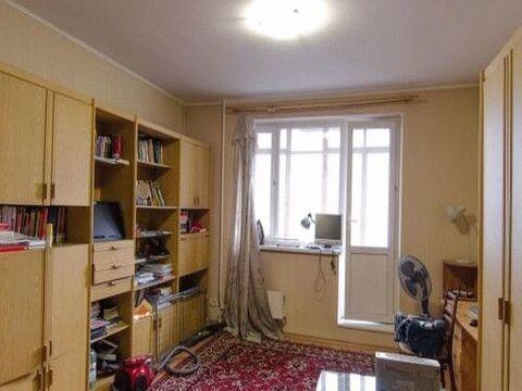 Продажа квартиры, м. Тропарево, Ул. Новоорловская - Фото 3
