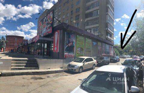 Аренда псн, Оренбург, Ул. Володарского - Фото 1