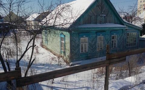Продам дом, 43 м2, 6 соток, Пенза, проезд Токарный 1-й, 25 - Фото 4