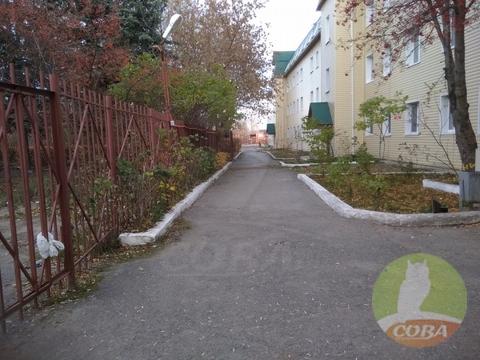 Продажа квартиры, Тюмень, Ул. Бабарынка - Фото 4