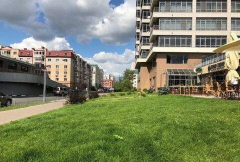 Продаю 4-комнатную квартиру на ул.Меридианная, 2 - Фото 2