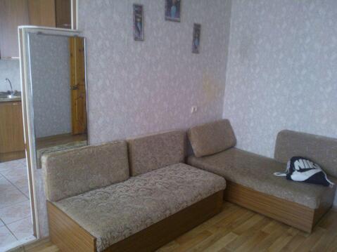3к квартира для командировочных - Фото 2