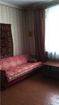 Аренда квартиры, Калининград, Ул. Батальная - Фото 2