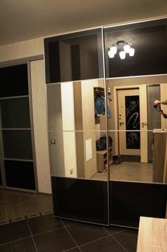 Сдается в аренду однокомнатная квартира в Центре - Фото 3