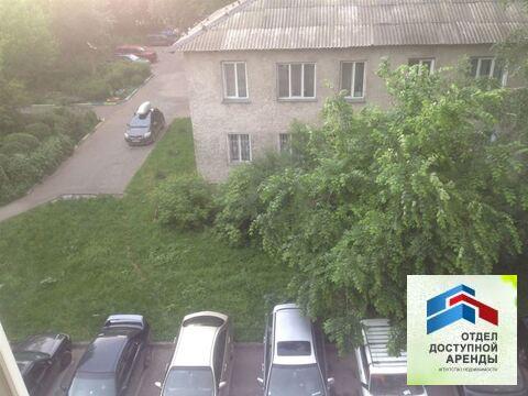 Аренда квартиры, Новосибирск, м. Площадь Маркса, Ул. Гризодубовой - Фото 1
