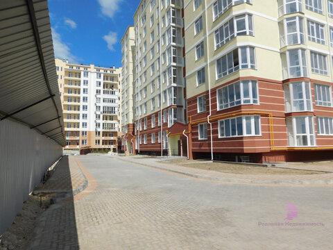 Продажа псн, Севастополь, Севастополь - Фото 5