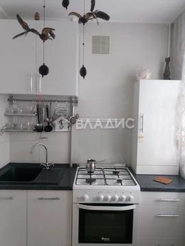Объявление №62999227: Продаю 3 комн. квартиру. Кстово, ул. Мира, 3А,