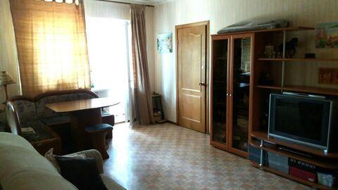 Продается 2-х ком. квартира пл43.7 кв. м. в г Дедовске по ул. Спортив - Фото 2