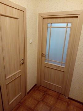 Продам 1 комнатную квартиру в Щелково - Фото 5