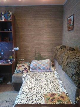 Четырехкомнатная квартира на 1 этаже с лоджией - Фото 5
