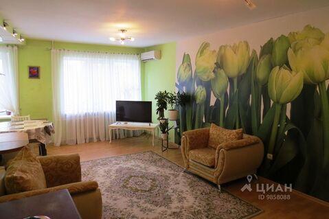 Продажа квартиры, Волгоград, Ул. Невская - Фото 1