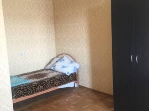 Сдам 1 квартиру на Оренбургской - Фото 1