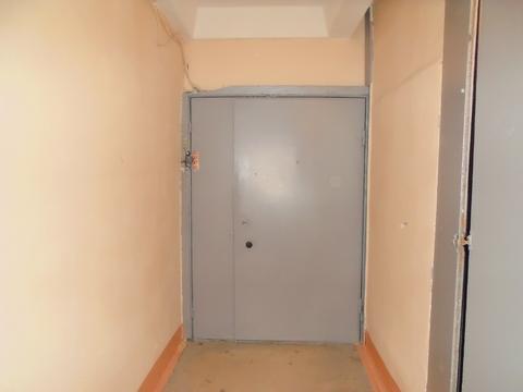 Продам 1-комнатную квартиру, Ясная, 30 - Фото 4