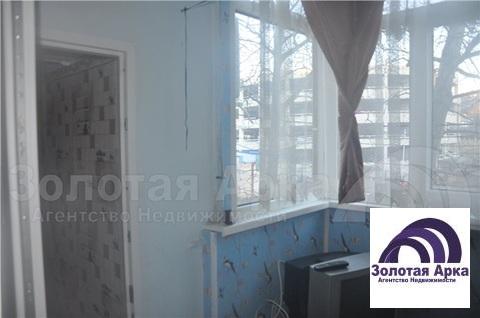 Продажа квартиры, Туапсе, Туапсинский район, Галины Петровой улица - Фото 4