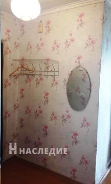 Продается 1-к квартира Коммунистическая - Фото 5
