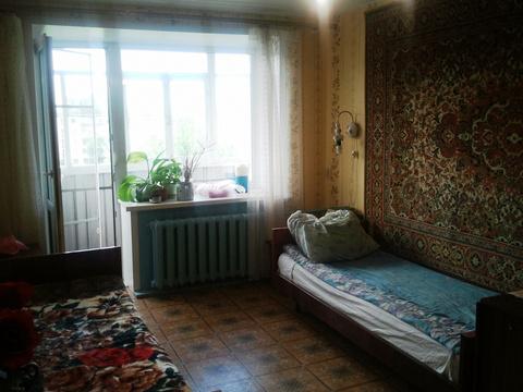 Продажа квартиры, Вологда, Тепличный микрорайон - Фото 5