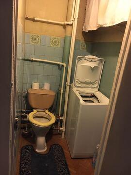 Сдам комнату в Канищево - Фото 3