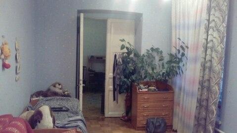 Комната 36м2 - Фото 2