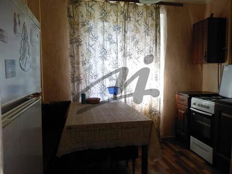 Аренда. Однокомнатная квартира - Фото 3