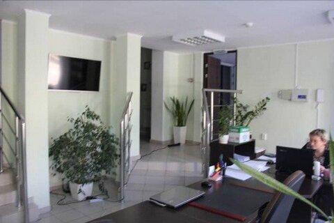 Продажа офиса, Белгород, Белгород - Фото 2