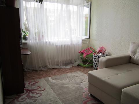 1 комнатная квартира в г.Алекин Тульская область 150 км.от МКАД - Фото 4