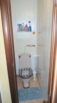 Продается 1-ная квартира в г. Струнино р-он Центр кв-л Дубки - Фото 4
