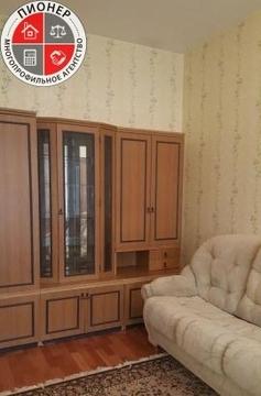 Продажа квартиры, Нижневартовск, Рабочая Улица - Фото 2