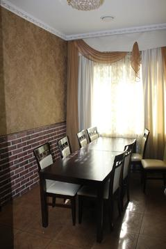 Продается ресторан 280 кв.м. в г. Тверь - Фото 3