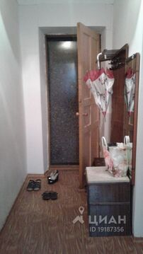 Продажа квартиры, Махачкала, Ул. Коркмасова - Фото 2